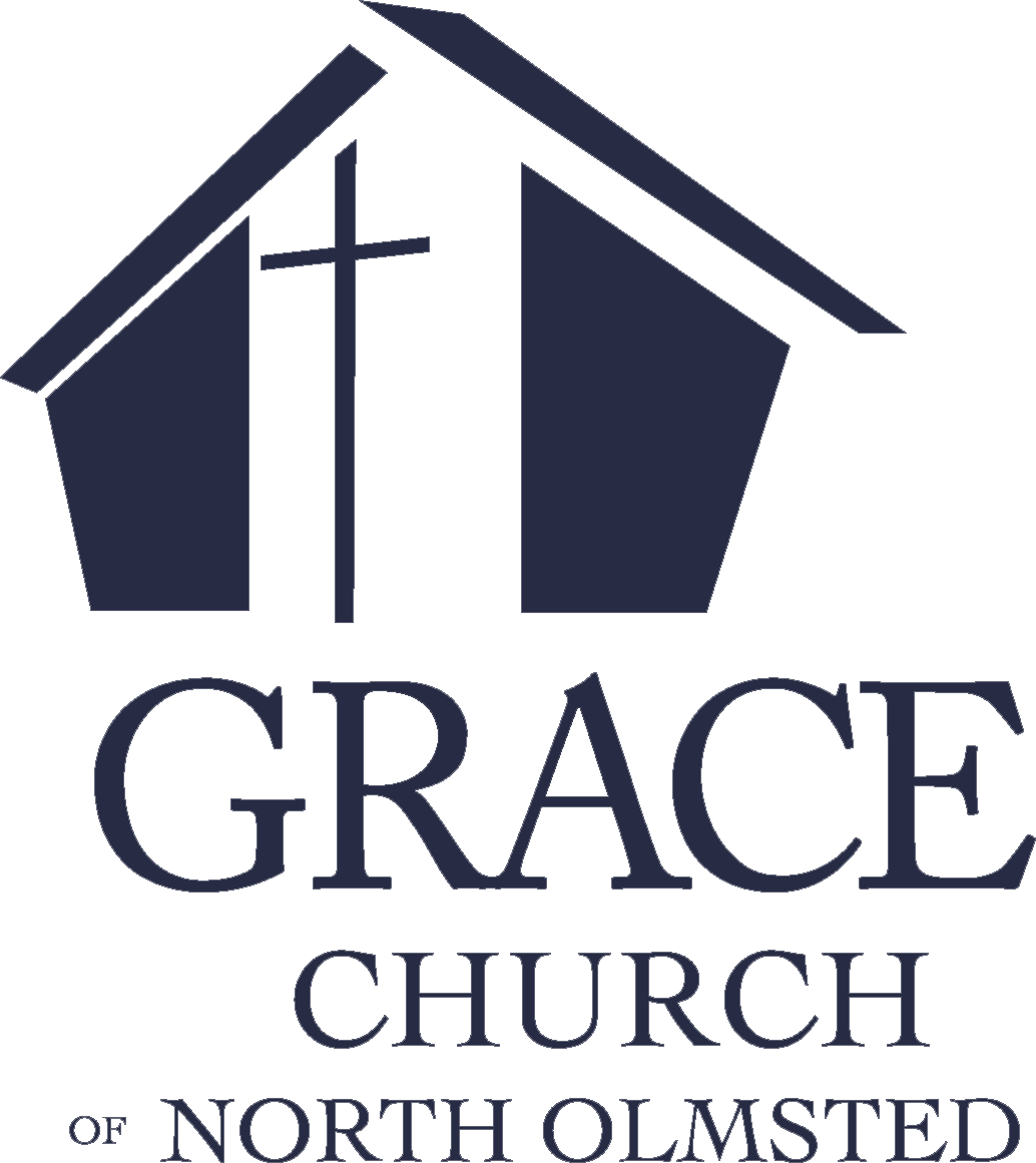 Grace Church of North Olmsted